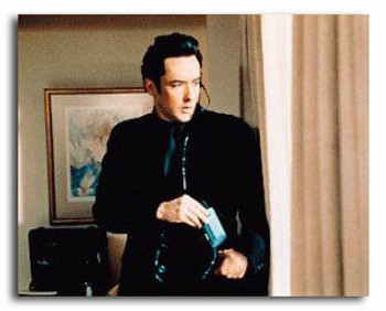 (SS2940080) John Cusack Movie Photo