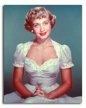 (SS2947451) Jane Powell Movie Photo