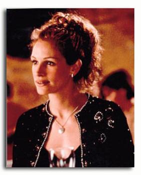 (SS2947620) Julia Roberts  Runaway Bride Movie Photo