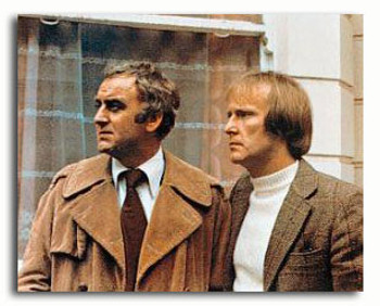 (SS2948257) Cast   The Sweeney Movie Photo
