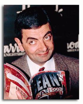 (SS2949141) Rowan Atkinson Movie Photo