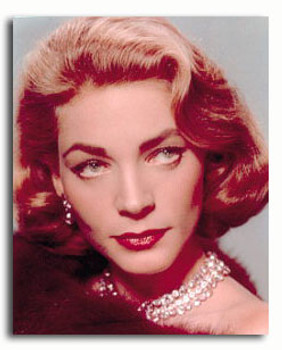 (SS2949167) Lauren Bacall Movie Photo