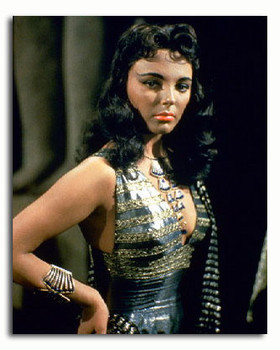 (SS2949596) Joan Collins Movie Photo