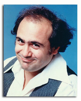 (SS2949973) Danny DeVito  Taxi Movie Photo