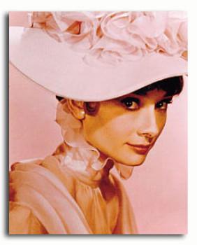 (SS2950701) Audrey Hepburn  My Fair Lady Movie Photo