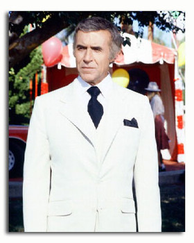 (SS2951494) Ricardo Montalban  Fantasy Island Movie Photo