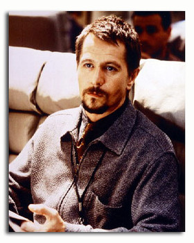(SS2951637) Gary Oldman Movie Photo
