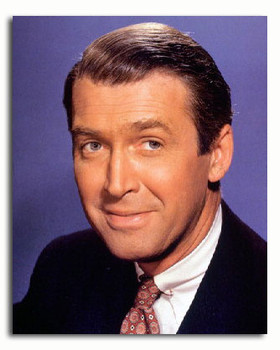 (SS2952469) James Stewart Movie Photo