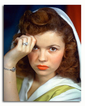 (SS2952508) Shirley Temple Movie Photo