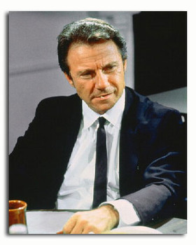 (SS2956616) Harvey Keitel  Reservoir Dogs Movie Photo