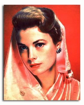 (SS2956629) Grace Kelly Movie Photo