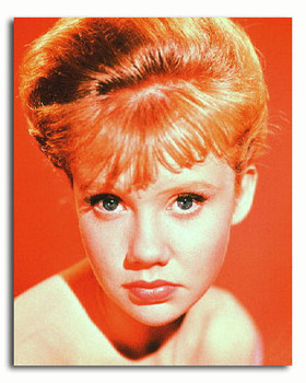 (SS2957266) Hayley Mills Movie Photo