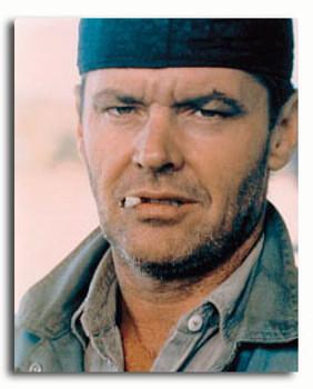 (SS2957422) Jack Nicholson  The Postman Always Rings Twice Movie Photo