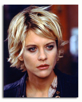 (SS2957838) Meg Ryan Movie Photo