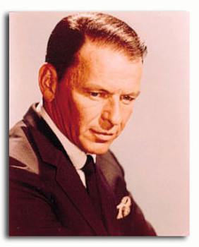 (SS2958046) Frank Sinatra Music Photo