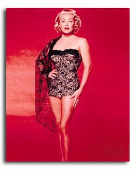 (SS2958423) Lana Turner Movie Photo