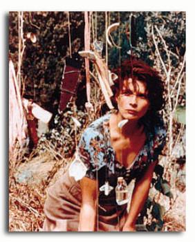 (SS2961140) Juliette Binoche  The English Patient Movie Photo