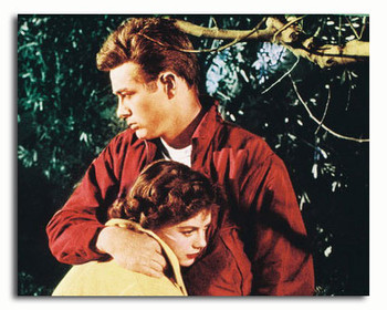 (SS2961725) James Dean  Rebel Without a Cause Movie Photo
