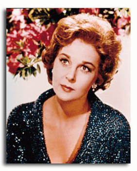 (SS2962466) Susan Hayward Movie Photo