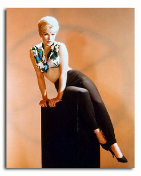 (SS2967198) Stella Stevens Movie Photo
