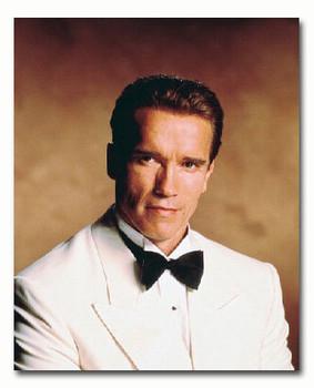 (SS2973308) Arnold Schwarzenegger  True Lies Movie Photo