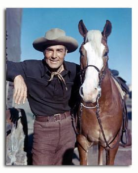 (SS2973347) Randolph Scott Movie Photo