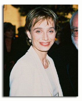 (SS2973360) Kristin Scott Thomas Movie Photo