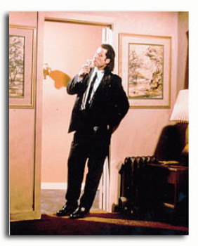 (SS2973776) John Travolta  Pulp Fiction Movie Photo