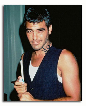 (SS2990299) George Clooney Movie Photo