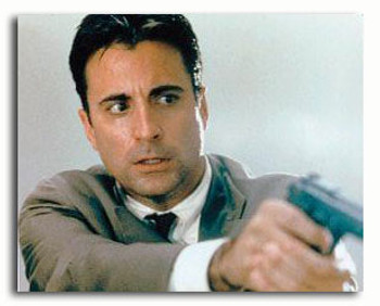 (SS2991183) Andy Garcia Movie Photo