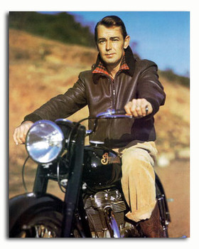 (SS2991833) Alan Ladd Movie Photo