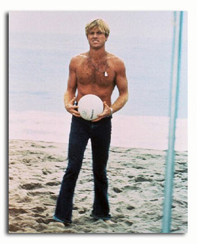(SS2992665) Robert Redford Movie Photo