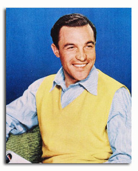 (SS2997254) Gene Kelly Music Photo