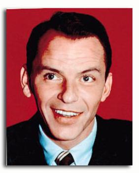 (SS2998619) Frank Sinatra Music Photo