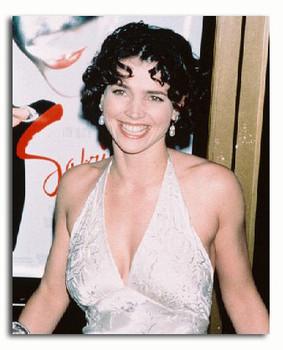 (SS3004586) Julia Ormond Movie Photo