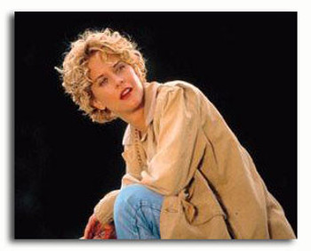 (SS3004820) Meg Ryan Movie Photo