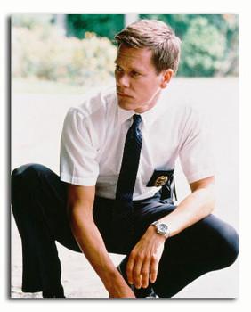 (SS3007381) Kevin Bacon Movie Photo
