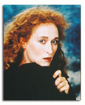 (SS3010709) Meryl Streep  The French Lieutenant's Woman Movie Photo