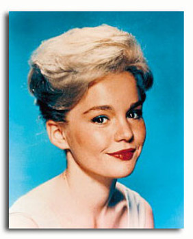 (SS3010982) Tuesday Weld Music Photo