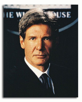 (SS3014115) Harrison Ford Movie Photo