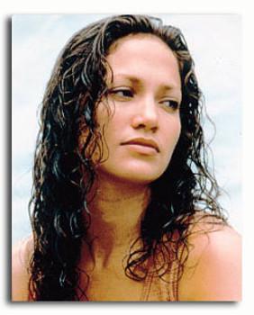 (SS3015077) Jennifer Lopez  Anaconda Music Photo