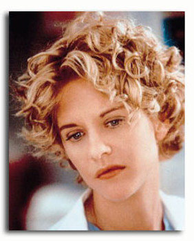 (SS3022864) Meg Ryan Movie Photo