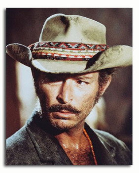 (SS3023345) Lee Van Cleef Movie Photo