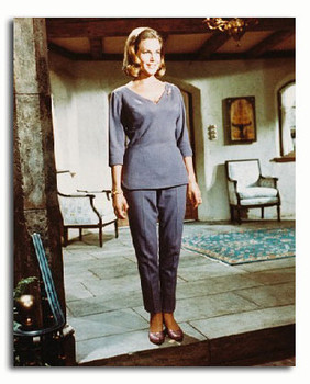 (SS3025295) Honor Blackman Movie Photo