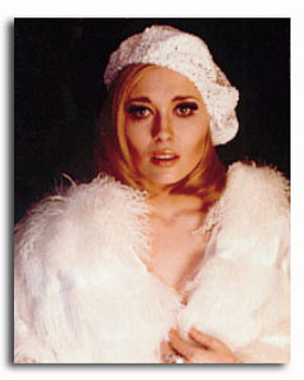 (SS3025490) Faye Dunaway  Bonnie and Clyde Movie Photo