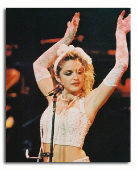 (SS3026335) Madonna  Movie Photo