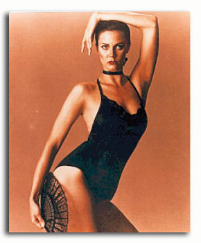 (SS3027245) Lynda Carter Movie Photo