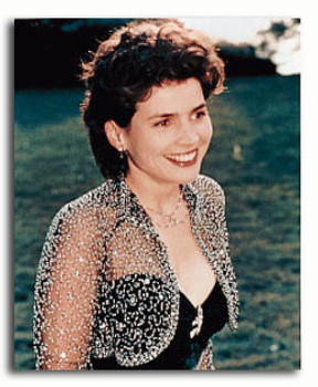 (SS3029377) Julia Ormond Movie Photo