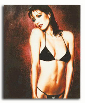 (SS3033368) Tanya Roberts  Charlie's Angels Movie Photo