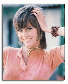 (SS3035019) Jane Fonda  Klute Movie Photo